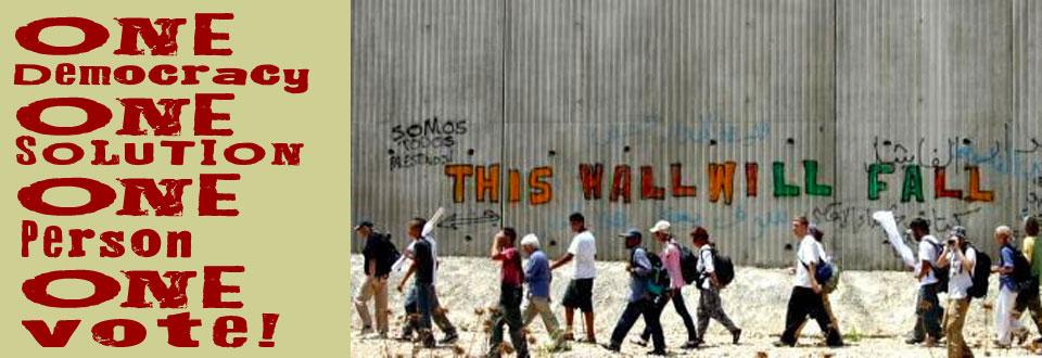 this-wall1.jpg